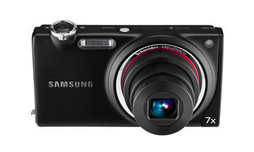Samsung-CL80-5
