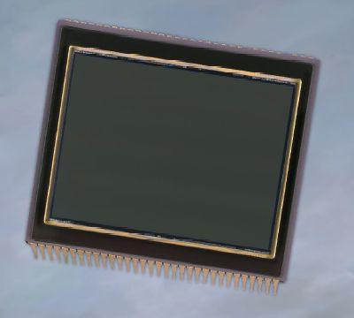 kodak-39mp-sensor