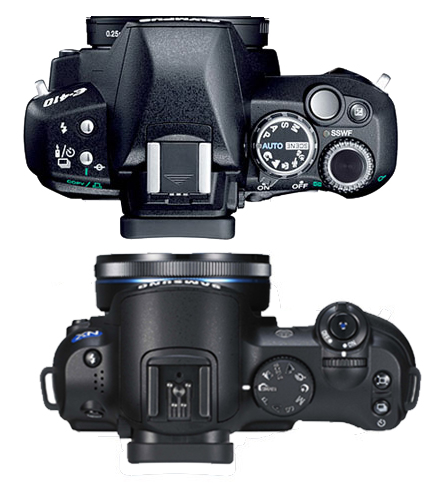 samsung-nx10-comparison