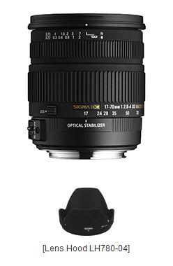 sigma-17-70-lens-os