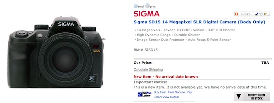 sigma-sd15-DSLR