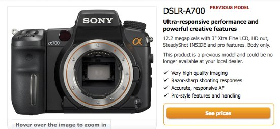 sony-a700-discontinued-uk