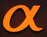 sony-alpha-logo
