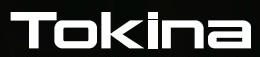tokina-logo