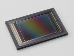 canon-cmos-sensor-120-megapixels