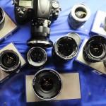 zeiss-lenses