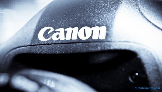 canon-rumors-1