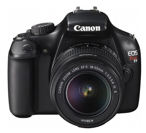 canon-EOS-Rebel-T3