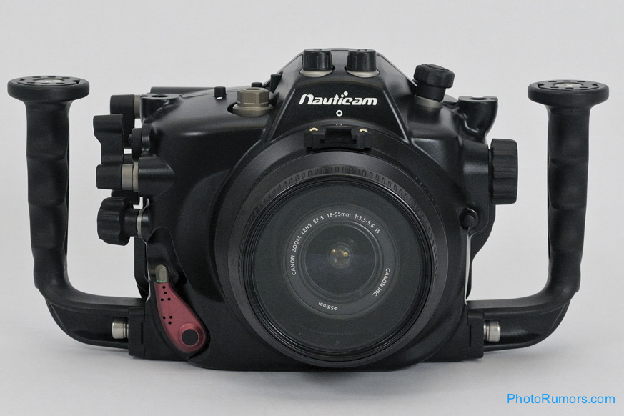 canon 60d photography. the Canon 60D DSLR camera.