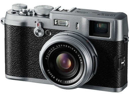 fuji finepix x100 camera The Leica M9: The Ultimate Street Photography Camera or Just Hype? My Practical Review