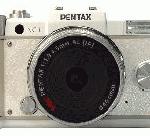 pentax-nc-1-mirrorless-camera