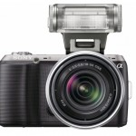 Sony-NEX-C3-camera