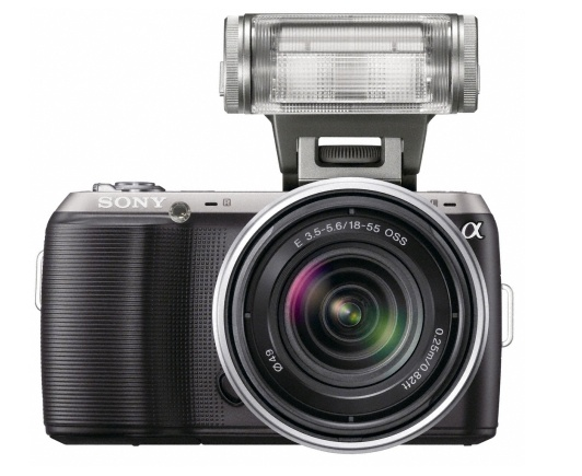 http://photorumors.com/wp-content/uploads/2011/04/Sony-NEX-C3-camera.jpg