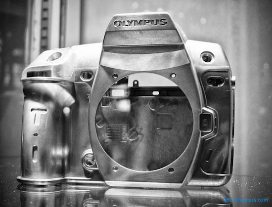 olympus-e-camera-aloy-body