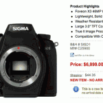 sigma-sd1-real-price