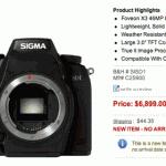 sigma-sd1-real-price