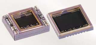 sony-ICX682SQW-sensor