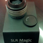 SLR-Magic-28mm-f2.8-lens-NEX-e-mount