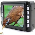 SVP-DC-3D-80-cheap-3D-camera-back