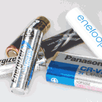 What-are-the-best-AA-batteries-for-photography