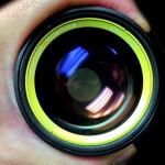 full-frame-Noktor-HyperPrime-50mm-f0.95-lens