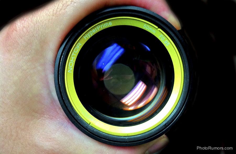 full-frame-Noktor-HyperPrime-50mm-f0.95-lens.jpg