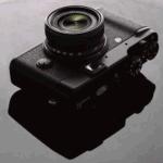 Fujifilm-X10-picture