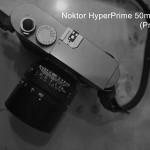 Noktor-HyperPrime-50mm-f0.95-lens-leica-m-mount