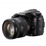 Sony-alpha-SLT-A77-3
