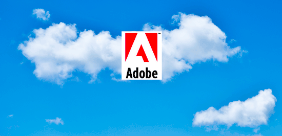 Adobe Creative achieved record revenue exceeding $1 billion in Q2