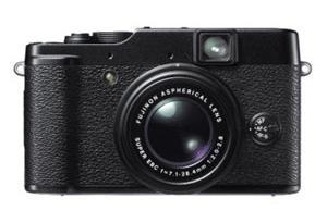 fuji-finepix-x10-camera.png