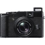 fuji-x10-camera-front