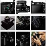 fuji-x10-images