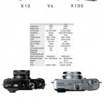 fuji-x10-vs-x100