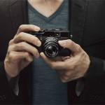 fujifilm-x10-camera