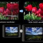 sony-XGA-OLED-viewfinder