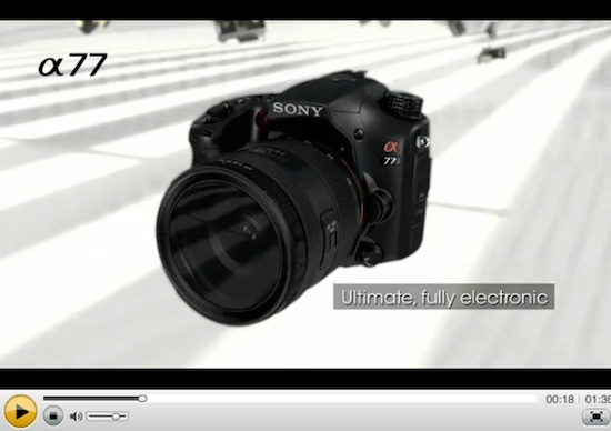 Save with 6 Sony coupons and sales for December, Today's top offer: $20 Off. Coupon Sherpa, #1 in coupons.