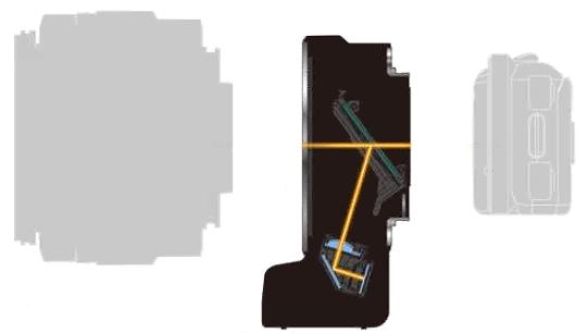 sony la ea2 adapter Sony will release also a NEX adapter LA EA2 for A mount lenses