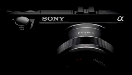 sony-nex-7-mirrorless