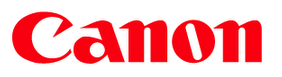 10% off Canon products with the 4Inkjets coupon SIGLER14.