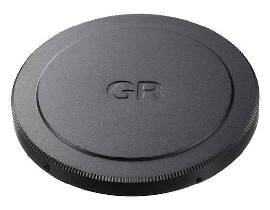 ricoh-gr-digital-4-lens-cap
