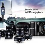 samsung-NX200-camera-20mp