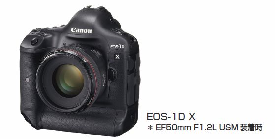 http://photorumors.com/wp-content/uploads/2011/10/Canon-EOS-1D-X.jpeg