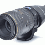 Kenko-Lens2scope-spotting-scope-adapter-camera-lenses