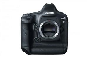 canon-EOS-1D-X-front
