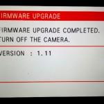 fuji-x100-firmware-update-v1.11