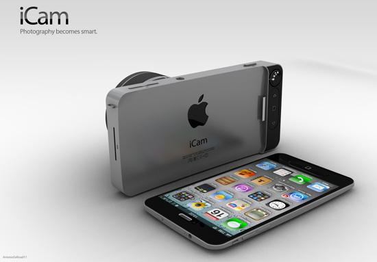 Camera For My Mac