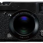 Black-Fuji-LX10-camera