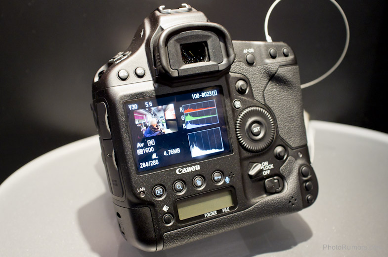 http://photorumors.com/wp-content/uploads/2011/11/Canon-EOS-1Dx-camera.jpg