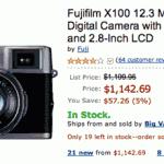 Fuji-X100-price-drop